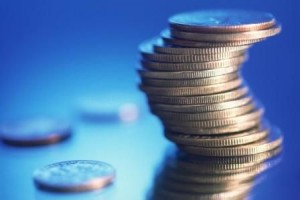 unde-merita-sa-ti-tii-banii-topul-celor-mai-sigure-banci-din-lume-vezi-daca-romania-se-afla-in-clasament_size9